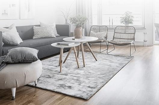 Homestaging - przygotowanie nieruchomości do sprzedaży